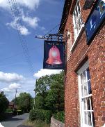 Blue Bell Cider House
